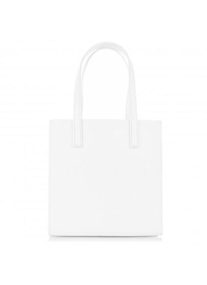 Γυναικεία τσάντα Ted Baker